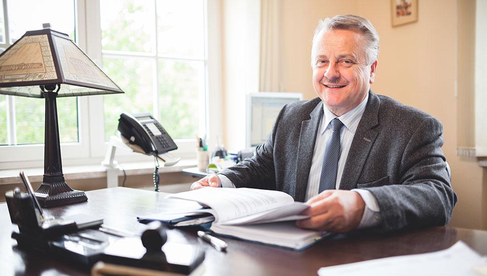 Rechtsanwalt-Uwe-Dietrich-Profil