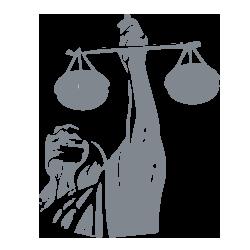 Rechtsgebiet Arbeitsrecht